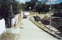 Canalização do Córrego Goiabinha 02