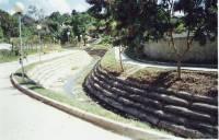 Canalização do Córrego Goiabinha 03