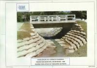 Canalização do Córrego Goiabinha 04