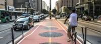 ciclofaixa-reduz-transito$$15511