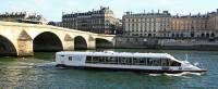 hidrovia-na-europa$$15510