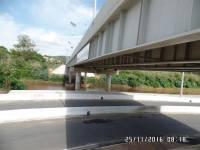 Ponte de ligação da Av. Raul Teixeira 03